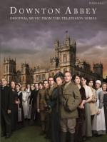 Downton Abbey Sheet Music