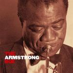 The Louis Armstrong Box Sheet Music