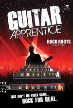 Guitar Apprentice - Rock Roots Sheet Music