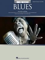 Bourgeois Blues Sheet Music