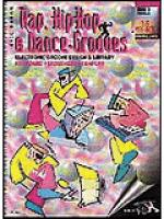 Rap, HipHop & Dance Grooves Sheet Music