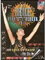 Das Dance Pattern Buch Sheet Music