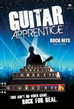 Guitar Apprentice - Rock Hits Sheet Music