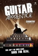 Guitar Apprentice - Country Sheet Music