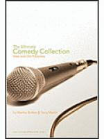 The Ultimate Comedy Collection Sheet Music