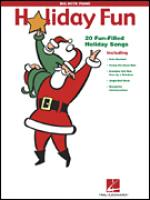 The Merry Christmas Polka Sheet Music