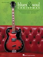 Soulful Christmas Sheet Music
