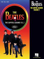 The Beatles - The Capitol Albums, Volume 2 Sheet Music