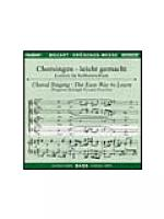 Mass in C K317 'Coronation' Sheet Music