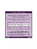 Mass in C minor K427 Sheet Music