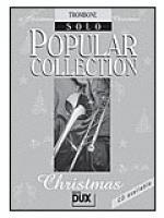 Popular Collection Christmas Sheet Music