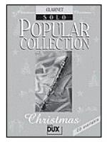 Popular Collection Christmas Sheet Music
