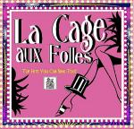 La Cage aux Folles (Karaoke CDG) Sheet Music