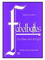 Fabelhaftes Sheet Music