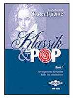 Klassik & Pop Band 1 Sheet Music