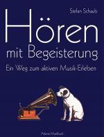 Horen mit Begeisterung Sheet Music