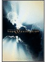 Songs of Hope & Restoration (Orchestration) Sheet Music