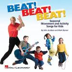 Beat! Beat! Beat! Sheet Music