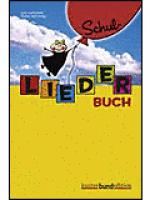 Schul-Liederbuch Sheet Music