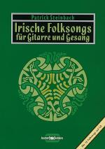 Irische Folksongs Band 1 Sheet Music
