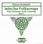 Irische Folksongs Band 2 Sheet Music