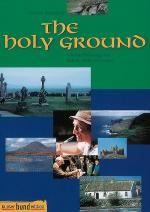 The Holy Ground Sheet Music