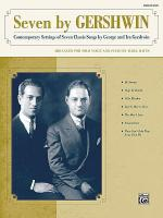 Seven by Gershwin Sheet Music