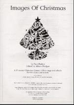 Paul Barker: Images Of Christmas (Pupil's Book) Sheet Music