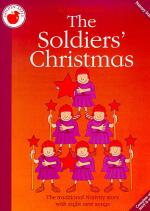 Alison Hedger: The Soldiers' Christmas (Teacher's Book) Sheet Music