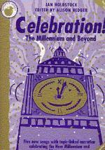 Jan Holdstock: Celebration! (Teacher's Book) Sheet Music