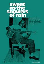 Sweet as the Showers of Rain Sheet Music