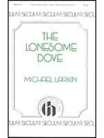 The Lonesome Dove Sheet Music