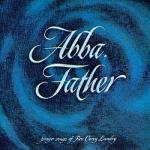 Abba, Father Sheet Music