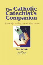 The Catholic Catechist's Companion Sheet Music