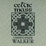 Celtic Mass (Brass & Timpani) Sheet Music