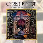 Christ Is Here Sheet Music