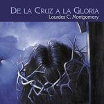 De la Cruz a la Gloria Sheet Music