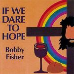 If We Dare to Hope Sheet Music