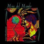 Misa del Mundo Sheet Music