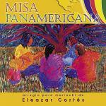 Misa Panamericana - Mariachi Sheet Music