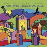 Nueva Misa Latinoamericana Sheet Music