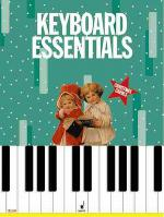 24 well-known Christmas Carols Sheet Music
