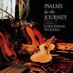 Psalms for the Journey Sheet Music
