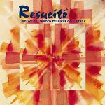 Resucito Sheet Music