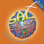 Sal de la Tierra - Supplement Cover Sheet Music