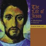 The Life of Jesus: A Meditation In Sound Sheet Music