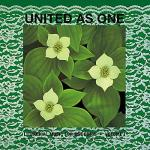 United As One Vol. 1 Sheet Music