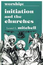 Worship Initiation and Churches Sheet Music