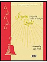 Joyous Light Sheet Music