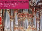 Das praktische Orgelbuch Band 1 Sheet Music